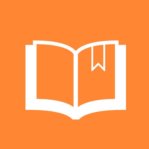 Ebook Epub Reader App For Iphone Free Download Ebook Epub