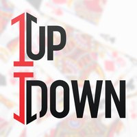 1Up 1Down