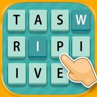 Trivia Swipe Plus