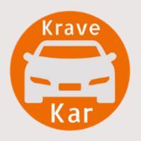 KraveKar - Fast Local Delivery