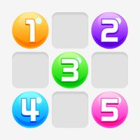 Draw One Line: puzzle game