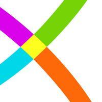 XpressKey - New Emoji + Colorful Themes + Cool Fonts Keyboard
