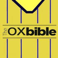 OxBible