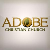 Adobe Christian Center