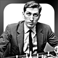 Bobby Fischer's Greatest Games