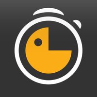 FramePerfect Speedrun Timer
