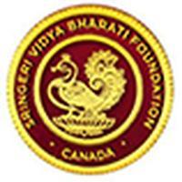 SVBF Canada