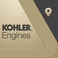Kohler-Lombardini Network