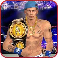 World Pro Wrestling Evolution