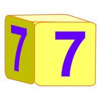 Number Box Plus Game