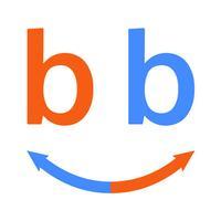 Bizbilla.com