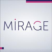 Mirage Bild