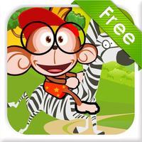 BabyPark - DoDo Learn Animals ( Free )