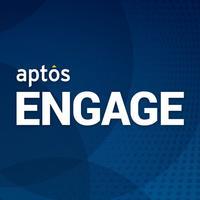 Aptos Engage