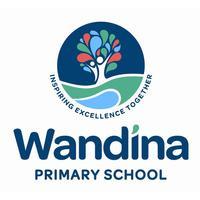 Wandina Primary School
