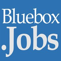 Bluebox.Jobs App