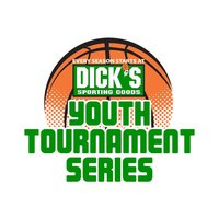 Dick's Tournament Series