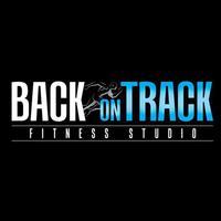 Back On Track Fitness Studio