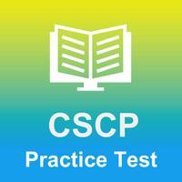 CSCP® Exam Prep 2017 Edition