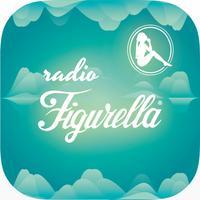 Radio Figurella