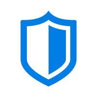 Vault - Lock Photos & Videos