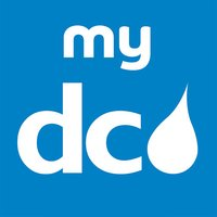 My DC Water