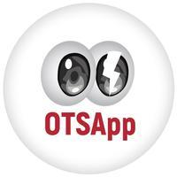 OTSApp