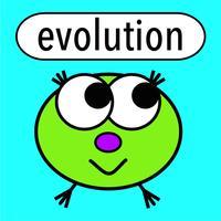 Quirkies Evolution