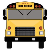 Ride The Bus - Card Game