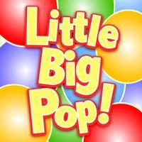 Little Big Pop!