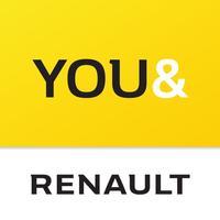 YOU&RENAULT