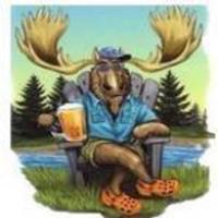 Moose Lodge #964