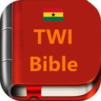 Twi Bible Asante free
