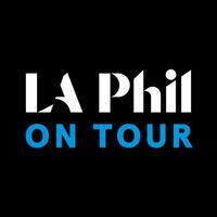 LAP Orchestra Tour