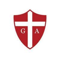 GA Knights