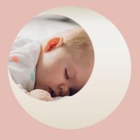 Baby Sleep Sounds, White Noise