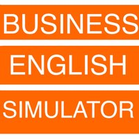 Business English Simulator - Common Business Idioms and Expressions