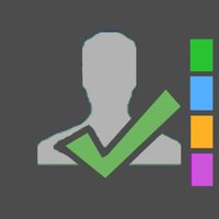 Contacts Pro - Contacts Backup