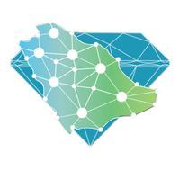Saudi Telecommunications Society