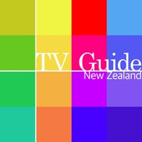 New Zealand TV Guide