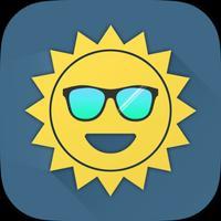 UV Today Skin Safety