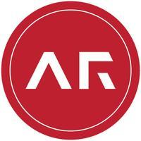 AR Media Showcase