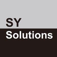 SY Solutions