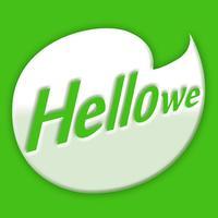 Hellowe keyboard