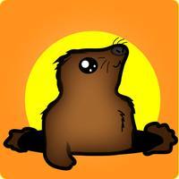 Tap a Mole - multiplayer