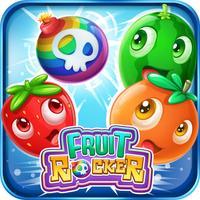 Fruit Rocker