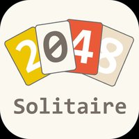 2048 Solitaire Hot
