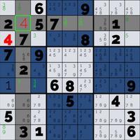 Sudoku For