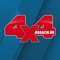 4x4 magazin