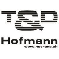T&D Hofmann